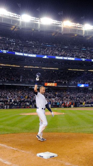 74 best images about <b>DEREK JETER</b> on Pinterest |