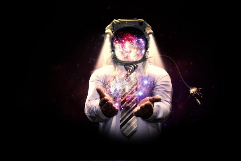 gorgerous astronaut wallpaper 1920x1080 hd for mobile