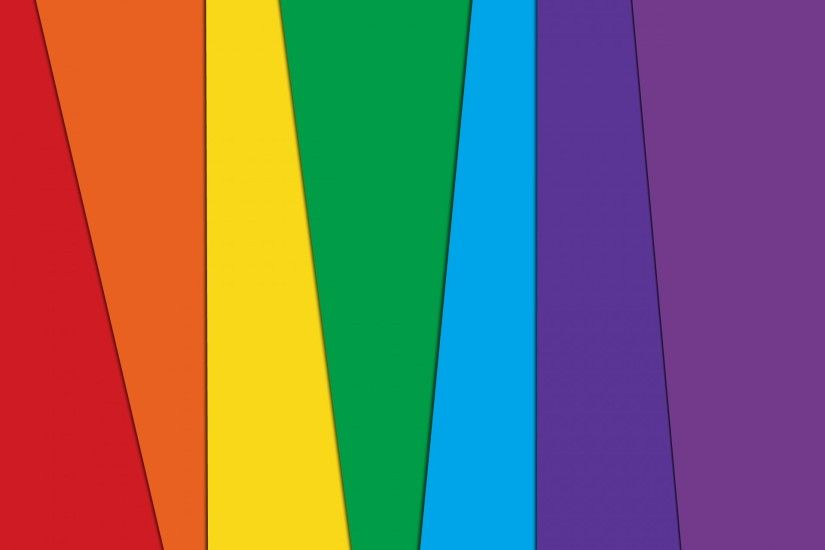 Scales Background Rainbow Colors Abstract Rainbow Colors Background ...