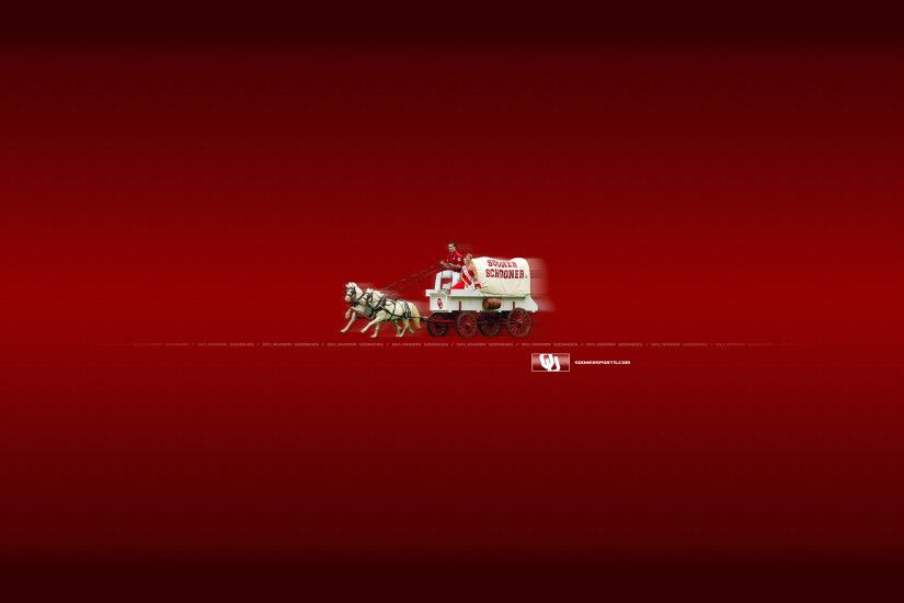 Oklahoma Wallpapers - The Official Site of Oklahoma Sooner .