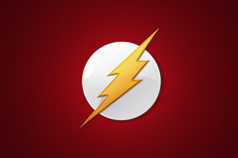 Flash HD Wallpaper.