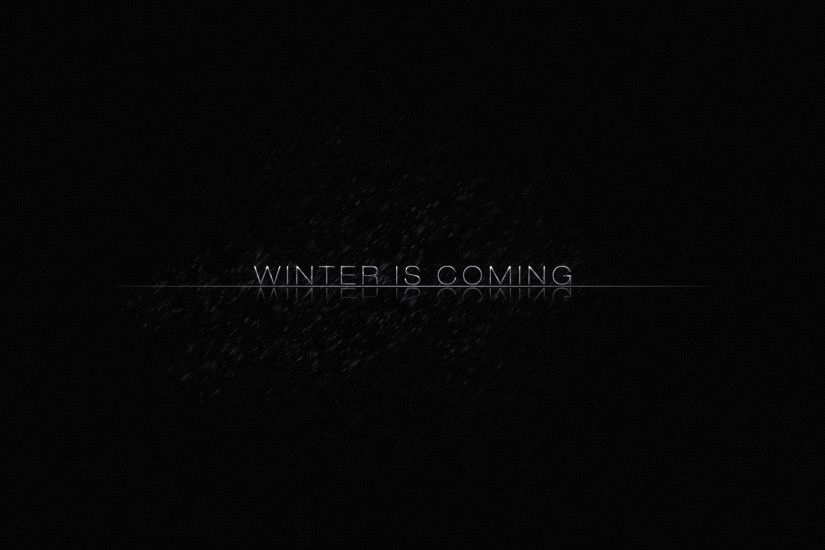 Google Αποτελέσματα Eικόνων για  http://images5.fanpop.com/image/photos/26900000/Winter-Is-Coming-game-of-thrones-26907067-1920-1080.png  | Pinterest | Gaming ...