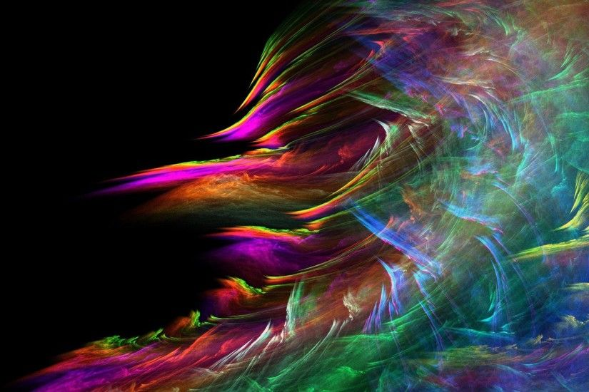 bright-colors-wave-artistic-wallpaper-8