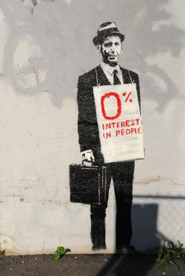 Banksy Art Wallpaper 66 Images