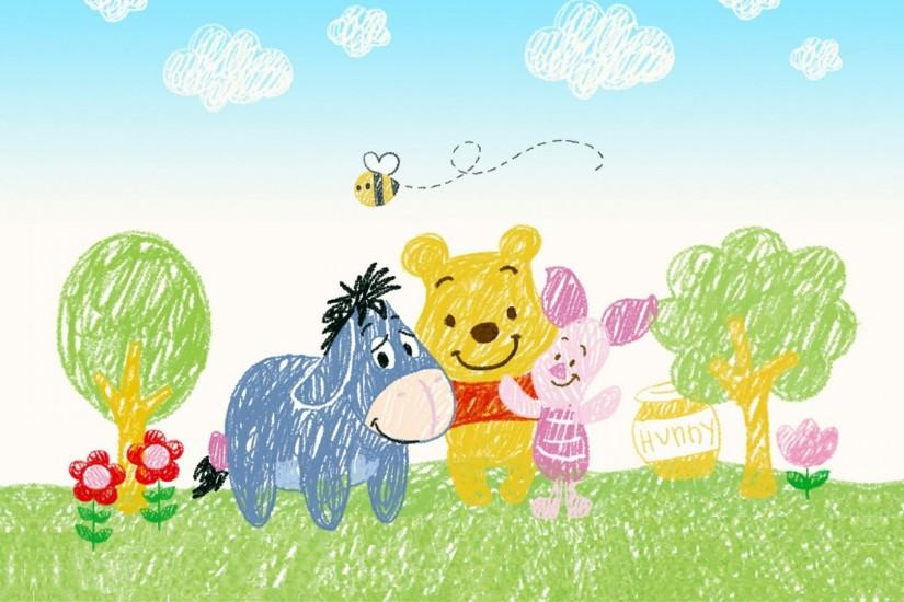 winnie-the-pooh-wallpapers-10