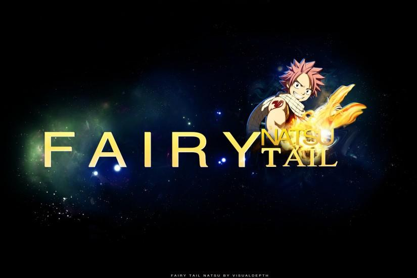 Fairy Tail Computer Wallpapers, Desktop Backgrounds | 1920x1200 | ID .