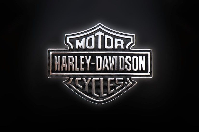harley davidson free background wallpaper
