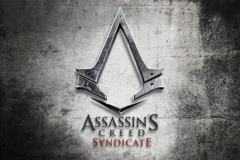 102 Assassin's Creed: Syndicate HD Wallpapers | Backgrounds - Wallpaper  Abyss - Page 2