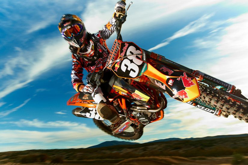 transworld motocross wallpaper hd wallpapers ›› Page 0 .