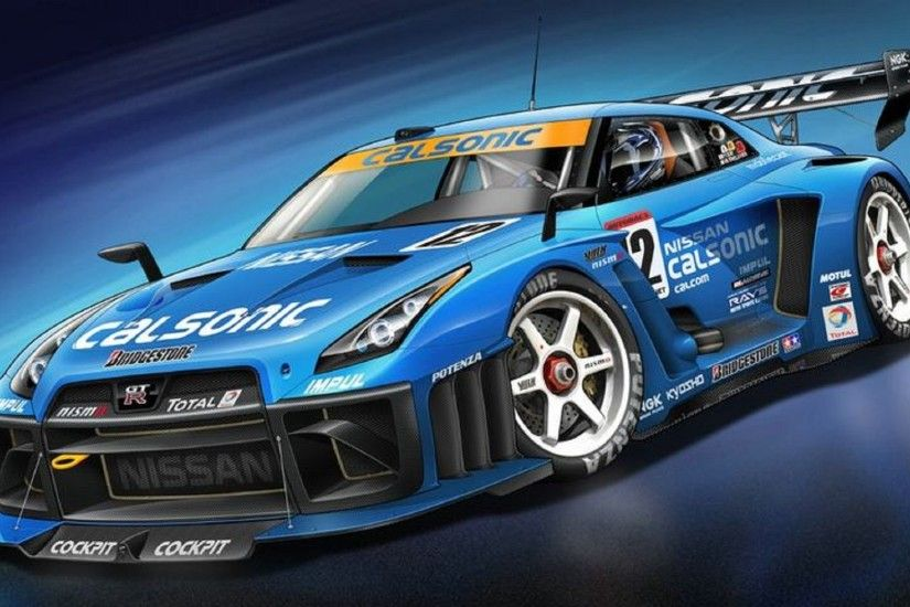 Cool racing cars wallpapers-free-hd-for-desktop
