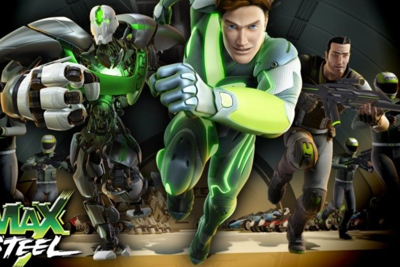 "Search Results for ""max steel wallpaper – Adorable Wallpapers"