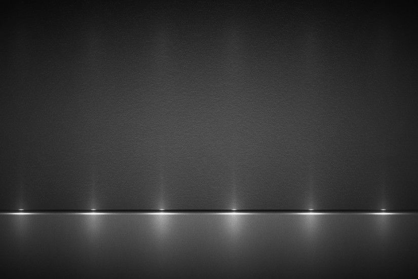 Elegant, Grey, Illumination, Backgroundpresentationspowerpoint, Backgrounds,  High Resolution Images, Free Stock Photos, Desktop Images, Iphone Wallpaper,  ...