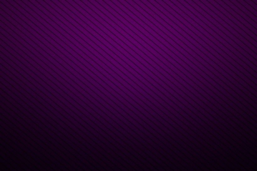 Purple Web Backgrounds Slide Background Edit