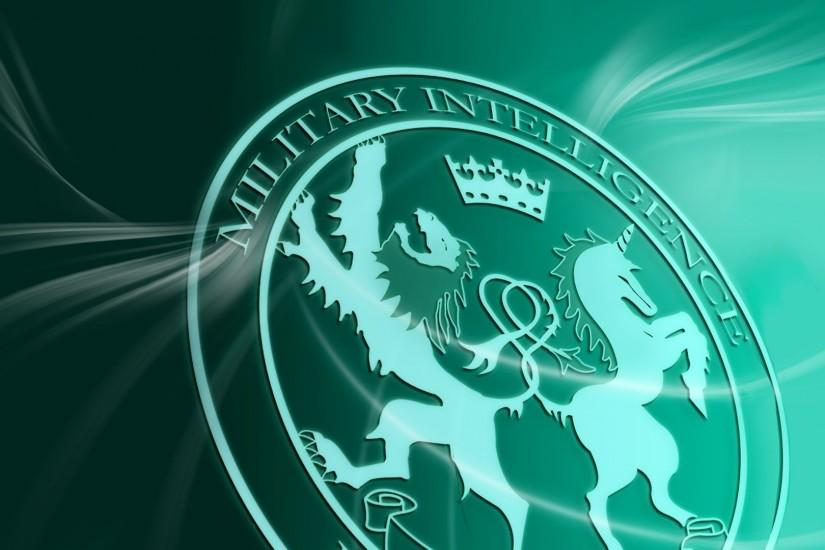 Casino royale james bond mi6 military intelligence wallpaper