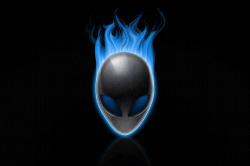 beautiful alienware wallpaper 1920x1080 for mobile