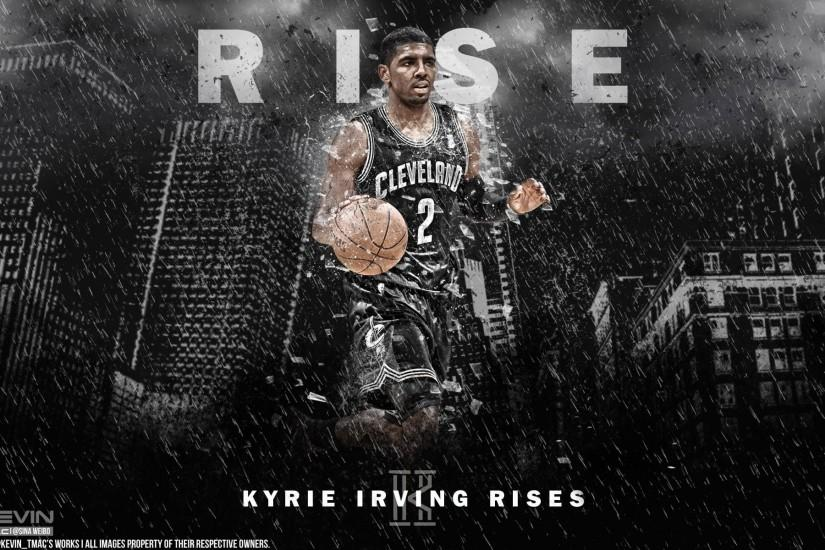 widescreen kyrie irving wallpaper 1920x1200 large resolution