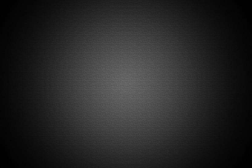 download free black texture background 1920x1357