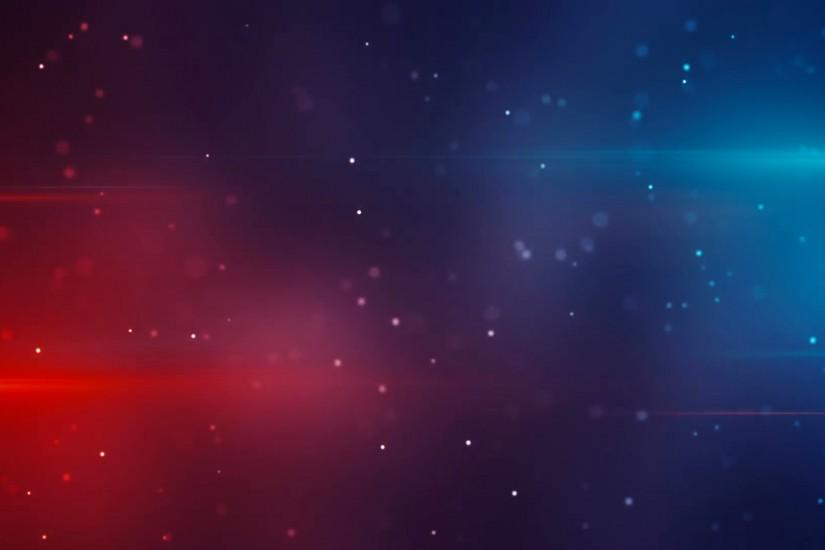 red and blue background 1920x1080 for iphone 6