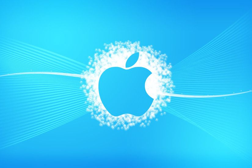 Apple Logo LG G Wallpapers HD LG G Wallpapers LG Wallpapers