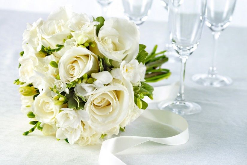 Rose Flowers Wallpapers love white rose flowers wallpapers | flowers |  Pinterest | White ... White Roses Backgrounds ...