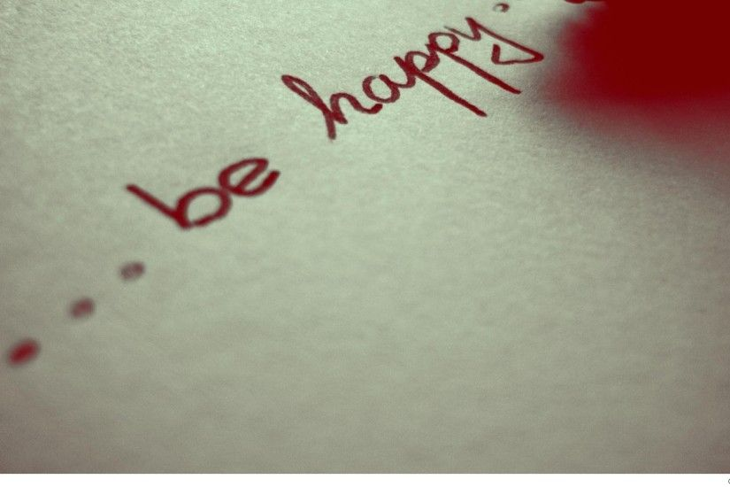 Facebook Timeline Cover Quotes Love Wallpaper Happy Inspiring