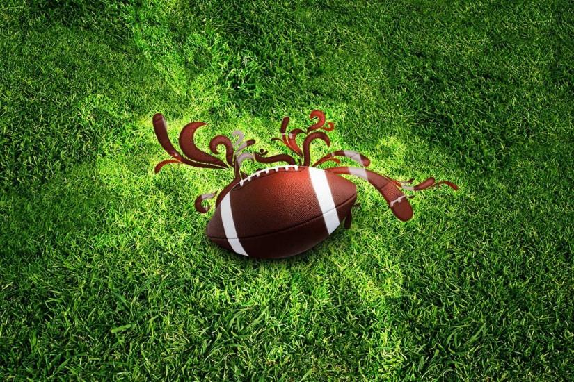 football field background 1920x1200 images