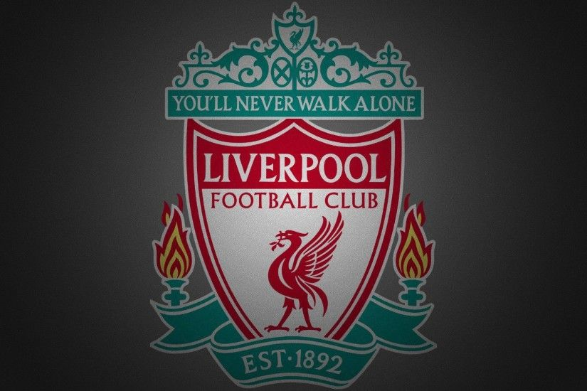 Custom HDQ Liverpool FC Wallpapers and Pictures (159933607, 1920x1080)
