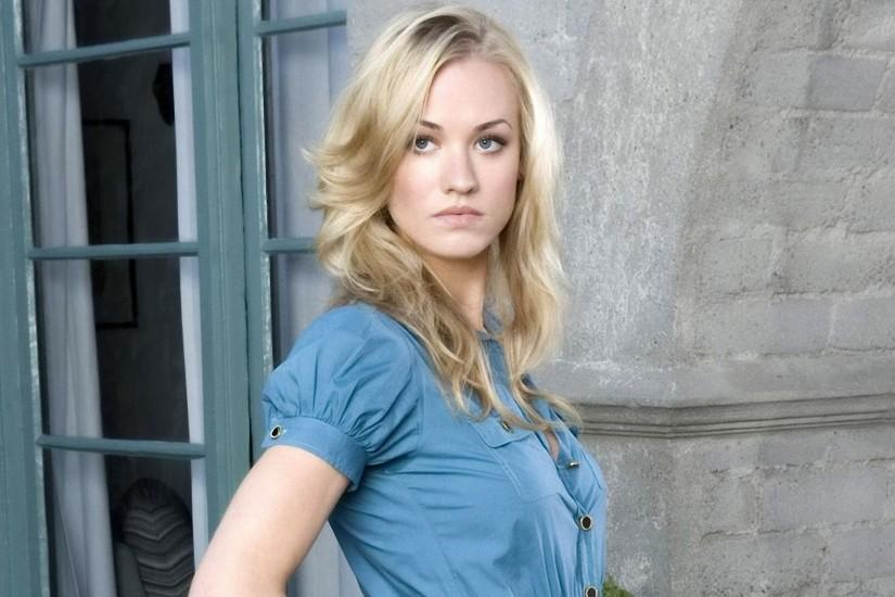 Yvonne Strahovski Wallpaper 1920x1080 Wallpapers, 1920x1080 Wallpapers .