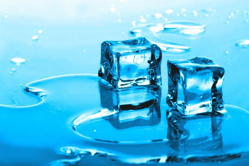 HD Wallpaper | Background ID:368227. 3200x1800 Photography Ice Cube