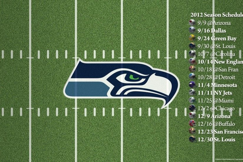 Galerry Nfl Schedule Wallpaper WallDevil