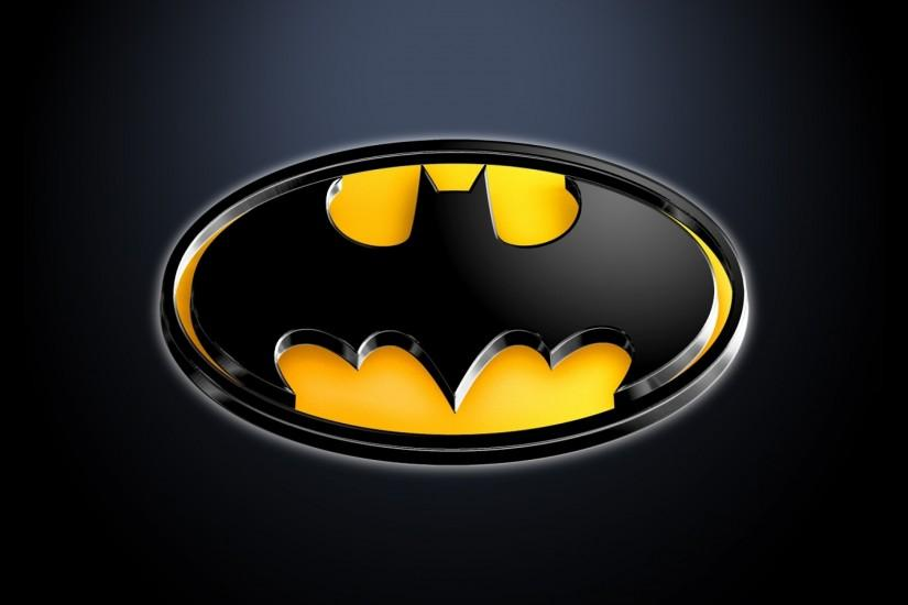 widescreen batman background 2560x1600 hd for mobile