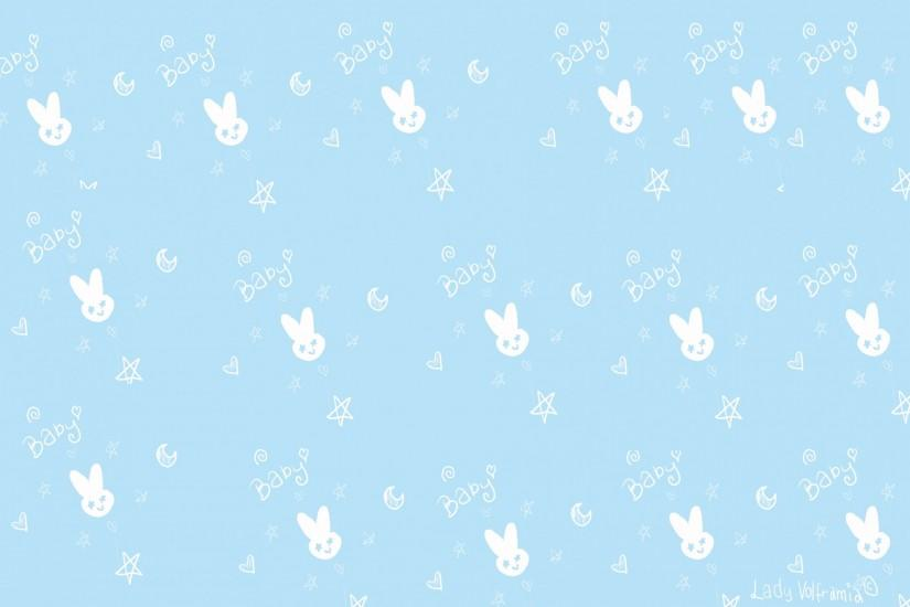 large baby blue background 1920x1280 for mobile hd