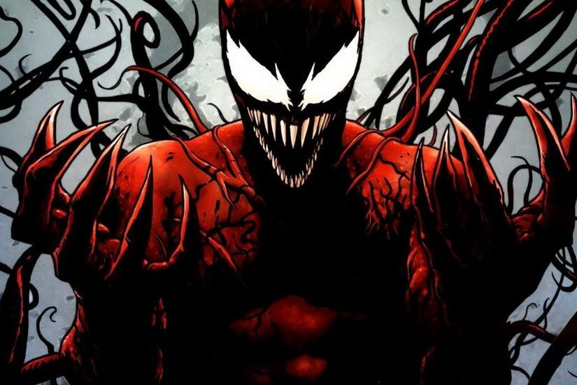 Carnage Wallpapers wallpaper, wallpaper hd, background desktop