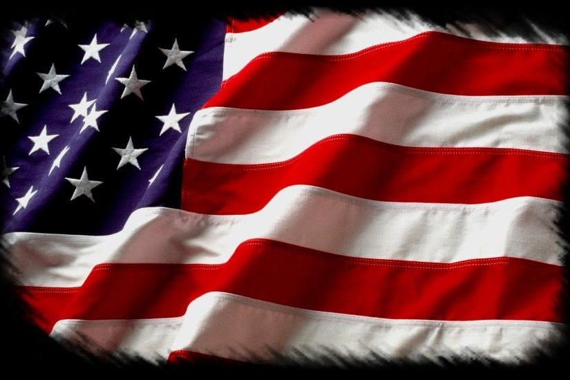 ideas about Usa Flag Wallpaper on Pinterest Screensaver 1920×1200 Flag  Wallpaper (31 Wallpapers