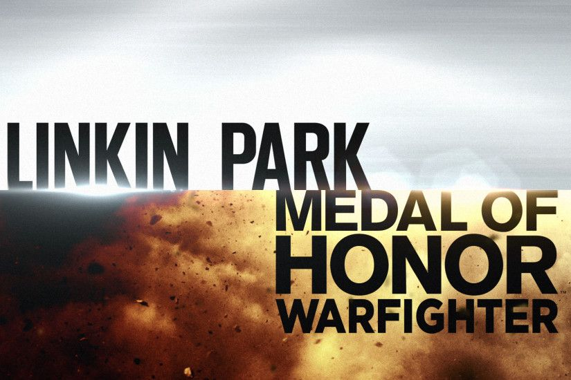 Medal Of Honor: Warfighter – Linkin Park Behind-the-Scenes Video Shoot 2