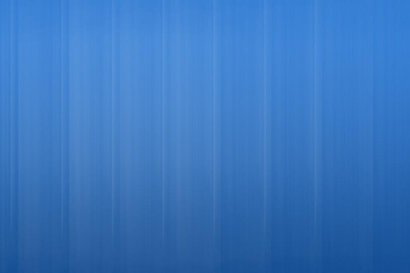 blue line background prev Free HD Abstract Backgrounds Presentations .