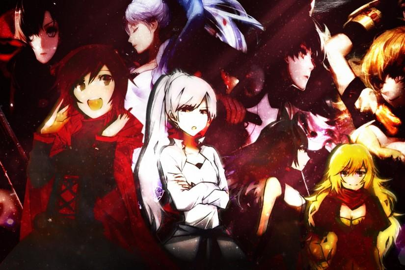download rwby wallpaper 2500x1500 ipad retina