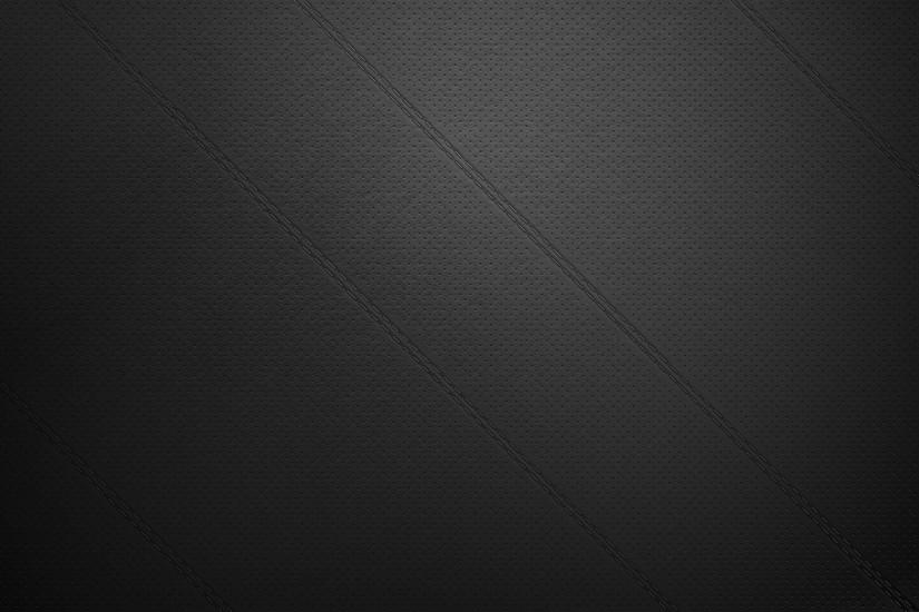 amazing plain backgrounds 1920x1200 for ios