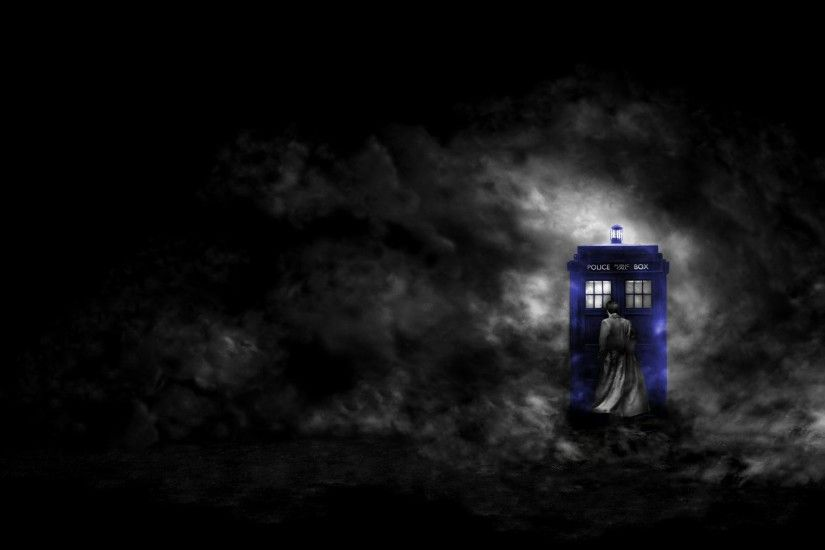 Most Downloaded Doctor Who Wallpapers - Full HD wallpaper search