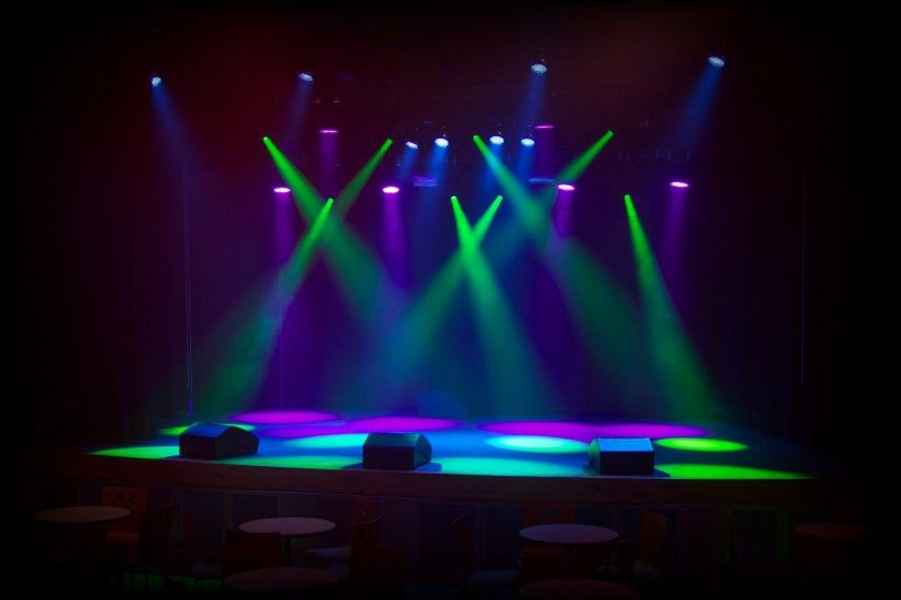 ... Stage light wallpaper free vector download (9,939 Free vector) for .