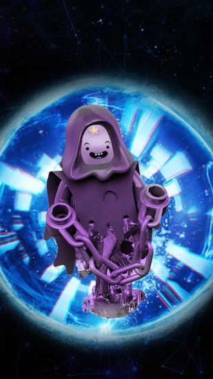 Want more Lego Dimensions wallpapers? Check out our galleries here!