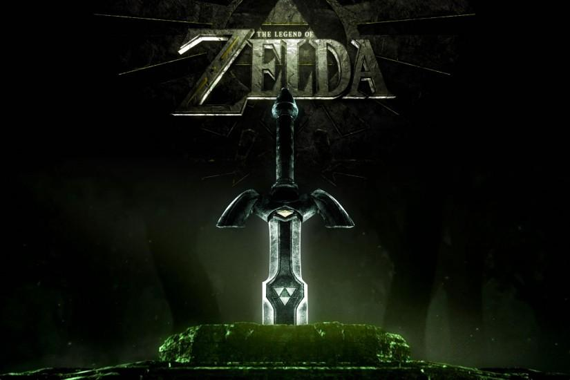 The Legend of Zelda Wallpapers | HD Wallpapers