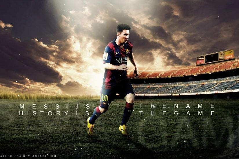 Collection of Messi Wallpaper Hd on HDWallpapers 1024×768 Lionel Messi Full  HD Wallpapers (