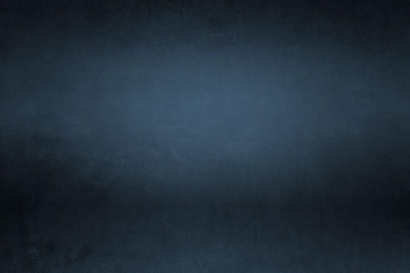 blue gradient background 2560x1600 for pc