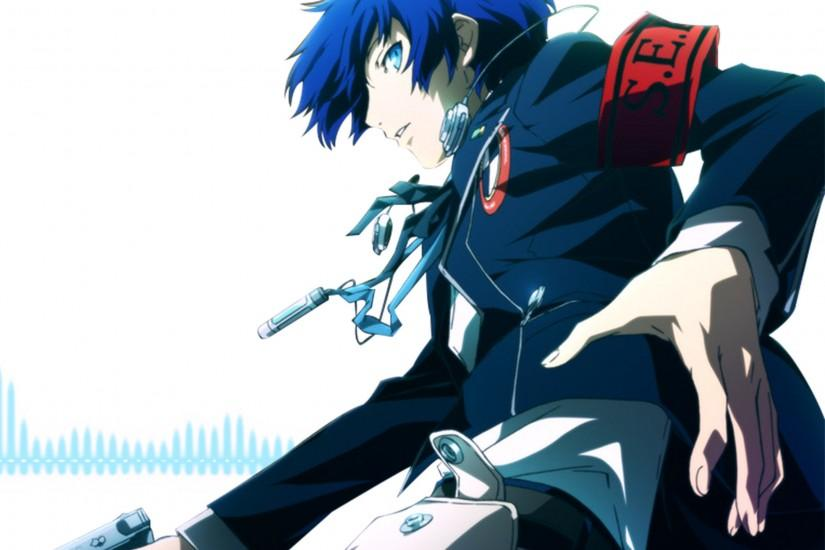 popular persona 3 wallpaper 2160x1920 for hd 1080p