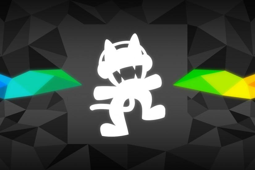 monstercat wallpaper 3840x1080 cell phone