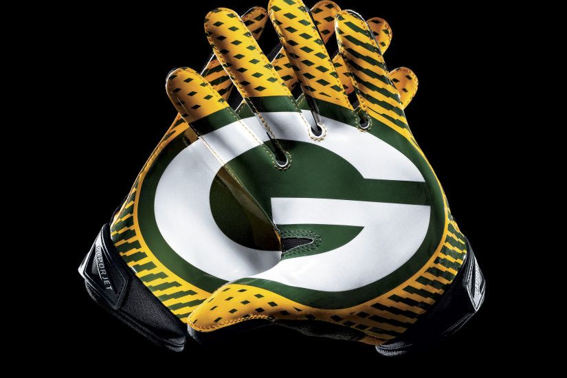 Green Bay Packers Nfl, Nfl, Sports, American Football, Green Bay Packers,