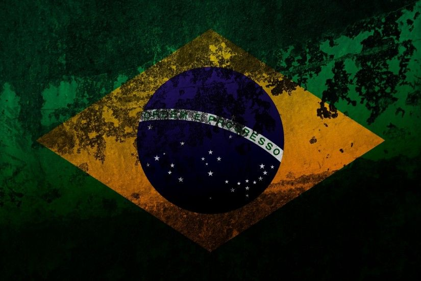 Brazil Wallpapers.