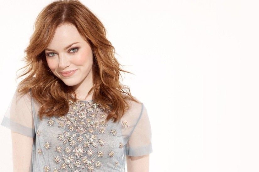 Emma Stone Wallpaper HD Free Download | New HD Wallpapers Download