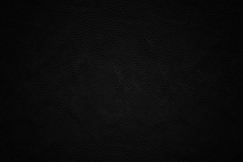 Black wallpaper android download free amazing backgrounds for all black wallpaper android voltagebd Image collections